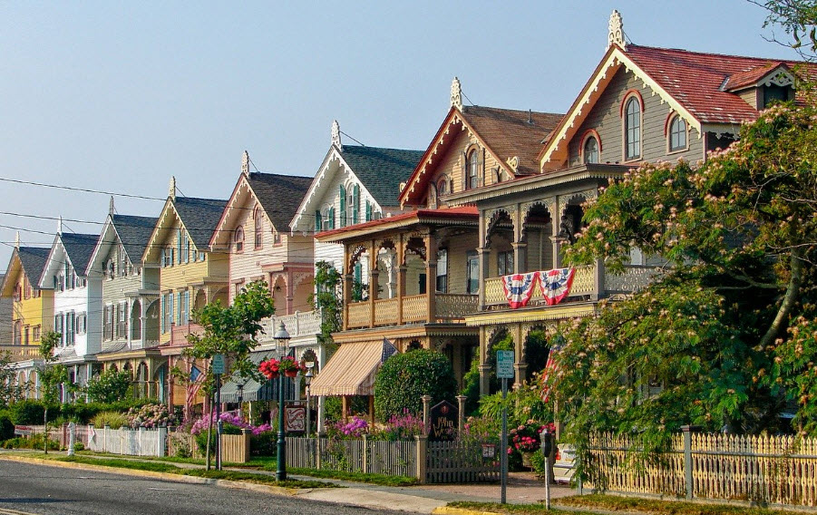 fix and flip home loans-